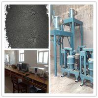 superfine micropowder graphite
