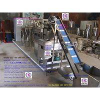 sell blueberry juice making machine thumbnail image