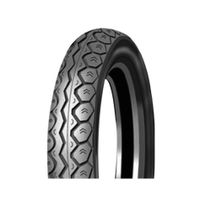 ELECTRIC SCOOTER/ MOPED/ MOTORCYCLE TYRE thumbnail image
