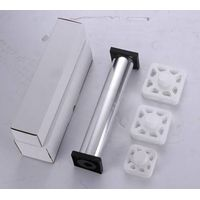 Foodservice Aluminium Foil Roll (Catering Foil)