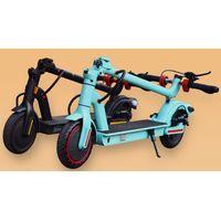 350W city intelligent scooter S7L2