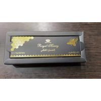 oral sexual jelly male enhancer