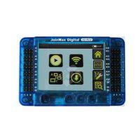 Joinmax- RCU, JMC-RC-5134