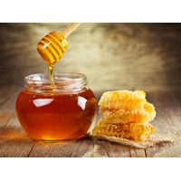 Honey thumbnail image