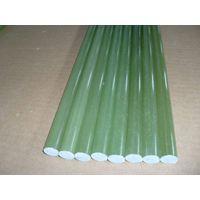 Fiberglass Core Rod(FRP Rod)