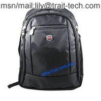 1680D Laptop Backpack For Swissgear(14.1 inch)