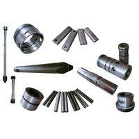 NPK hydraulic breaker rock hammer spare parts NPK H7X PK H8X NPK H10XB,NPK H12XE,NPK H14X,E212,E213 thumbnail image