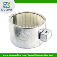 mould machine mica heater band thumbnail image