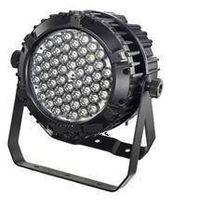 48*5W waterproof led par light thumbnail image