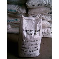 CAUSTIC SODA Sodium metabisulphite, , Sodium bicarbonate,Sodium sulphate anhydrous ,Sodium sulphite thumbnail image