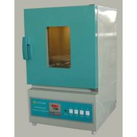 SYD-0609 Asphalt Thin Film Oven Tester thumbnail image