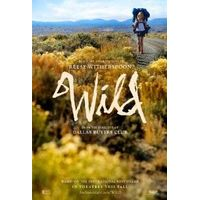 Hot Selling Best Quality Latest Wild DVD Movies