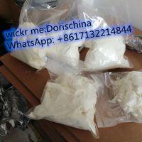 BMK white powder Pharmaceutical intermediate Wickr:Dorischina