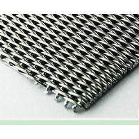 Reverse Dutch Wire Mesh Woven Cloth thumbnail image