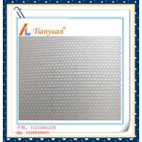 Quality supply monofilament filter cloth