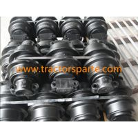 High quality of track roller 9253782 / 9247454 for ZX330-3
