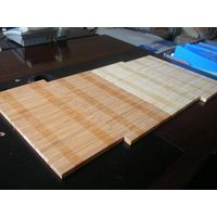 Bamboo industry Flooring