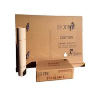 20mt flexitank flexibag with high quality factory price thumbnail image