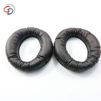 ear pads for headphone thumbnail image