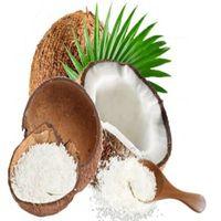 Organic Dessicated Coconut