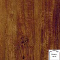 Waterproof Luxury Pvc Flooring Vinyl Planks Waterproof Luxury Pvc Flooring Vinyl Planks thumbnail image