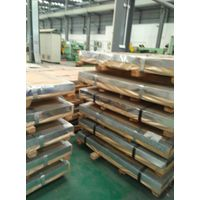 1219mm*2438mm stainless steel sheet in Stock