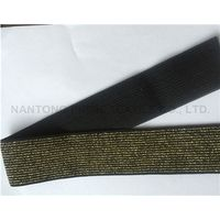 polyester webbing ---Wholesalers polyester webbing supplierscustom woven elastic