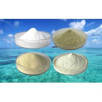 Sunergy Sodium Alginate Food/Pharma/Textile grade