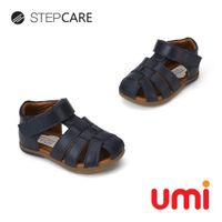 UMI - Baby/Children Shoes