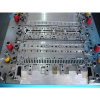 Auto Metal Stamping Tooling and Parts