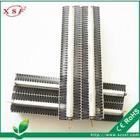 PTC Heater heating elements