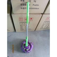 360 degree ratated magic mops sweep mops thumbnail image