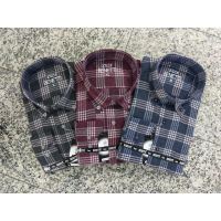Men Shirt Winter Cotton thumbnail image