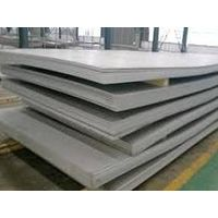 302 stainless steel sheet/plate
