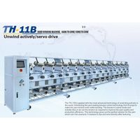 TH-11Bwinding machine