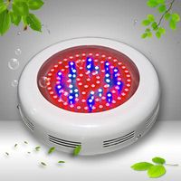 upgrading apollo UFO 90w led grow light with 3 years warranty