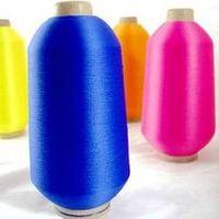 150D/2 120D 100% Viscose Rayon Polyester Embroidery Thread/yarn 75D,100D,120D,150D,250D,300D,450D,50