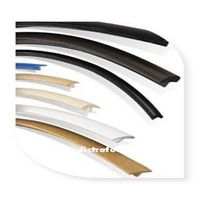 China Wood grain,Marble transfer film,on PVC edges band thumbnail image