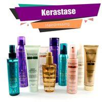 Kerastase Professional Hair Care Cosmetics thumbnail image