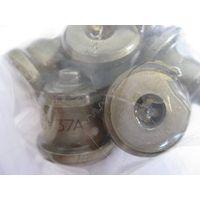 China CG Diesel Parts supply  bosch denso zexel D.valve thumbnail image