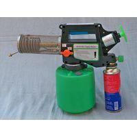 Aerosol fogger(OR-F01 Gas fogger/Aerosol sprayer) for bug killer thumbnail image
