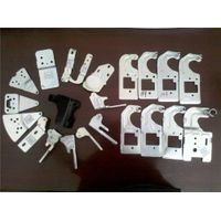 metal stamping parts/metal processing parts & fabrication parts