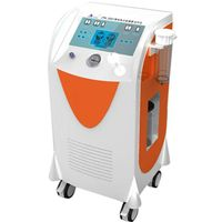 Impotence treatment medical healthcare equipment thumbnail image