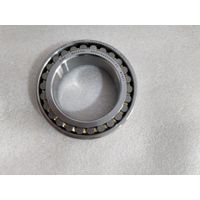 High precision, Cost-effective Cylindrical roller bearings