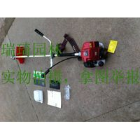 HONDA GX35 35.8CC gasoline brushcutter,grass cutter
