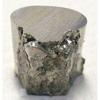 Indonesian Nickel Ore Ni 1.65% Up reject Ni 1.60% thumbnail image