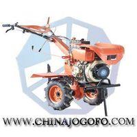 JGF1100AE power tiller , farm machinery ,cultivator,tiller