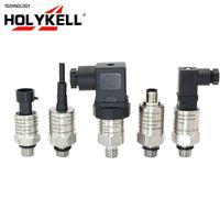 Selling Holykell High Performance 4-20ma 0-5v Pressure Transducers Model:HPT300 thumbnail image