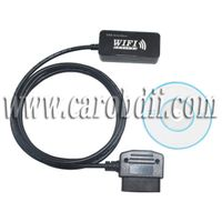 WiFi OBD-II OBD2 Car Diagnostics Tool for Apple iPad iPhone iPod Touch