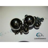 Carbon steelball thumbnail image